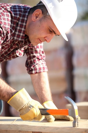 carpentry services in league city, tx