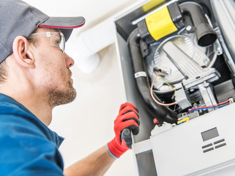 electrical contractors in Box Elder, SD